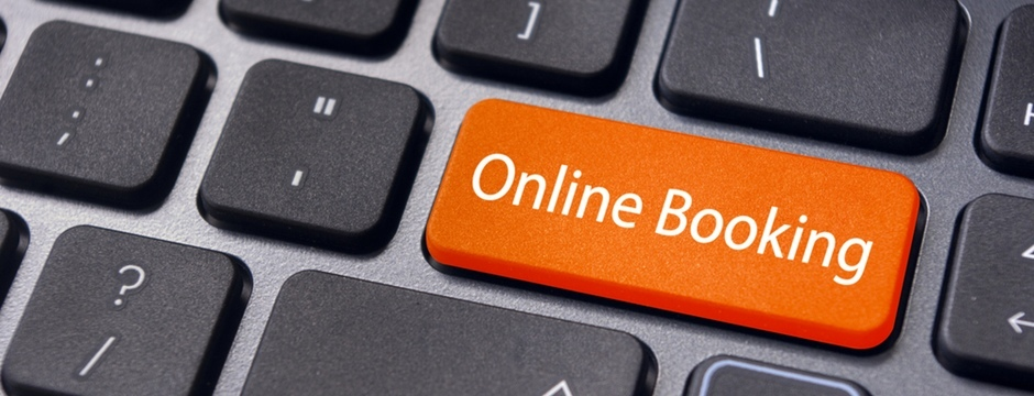 Trail Street Medical Centre Online Bookings